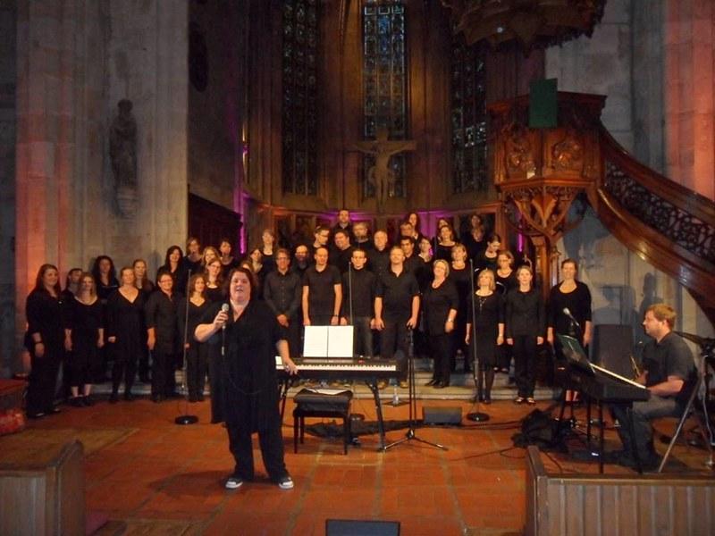 Esslinger Chor2