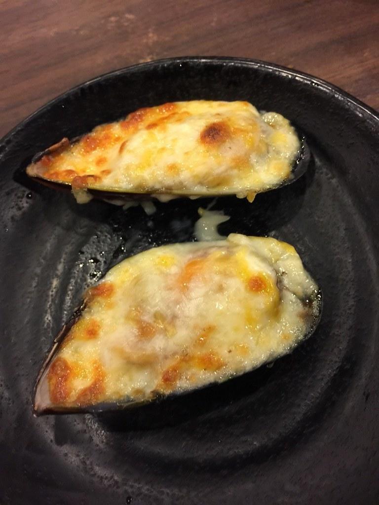 推薦高雄松江庭吃到飽日本料理餐廳平價的日式便當外送服務 (19) | 推拿五虎520 | Flickr