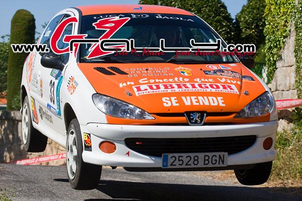 rally_de_ourense_8_20150303_1349409693