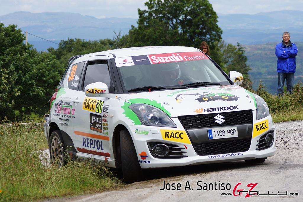 rally_de_ourense_2012_-_jose_a_santiso_220_20150304_2033296509