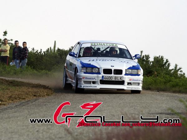 rally_sur_do_condado_337_20150303_2043741070