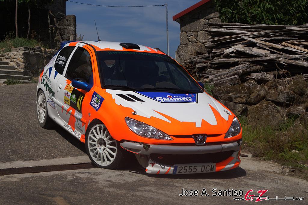 x_rally_sur_do_condado_28_20150307_1029431960