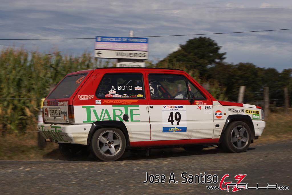 rally_de_galicia_historico_2012_-_jose_a_santiso_305_20150304_1755709298