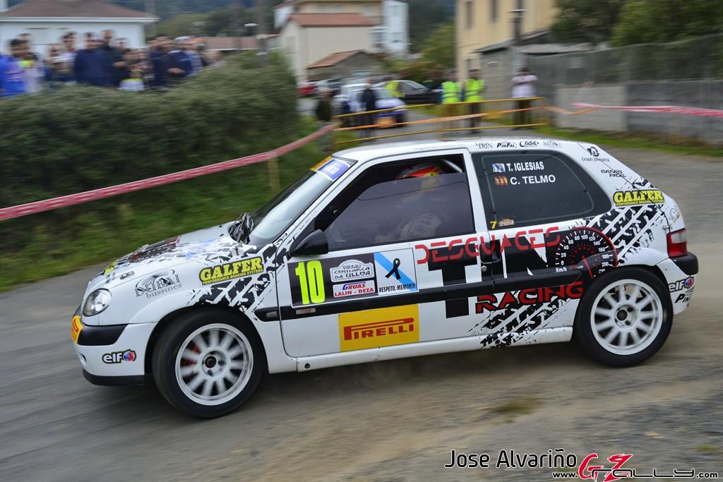viii_rally_comarca_da_ulloa_2015_-_jose_alvarino_65_20151009_1074635505
