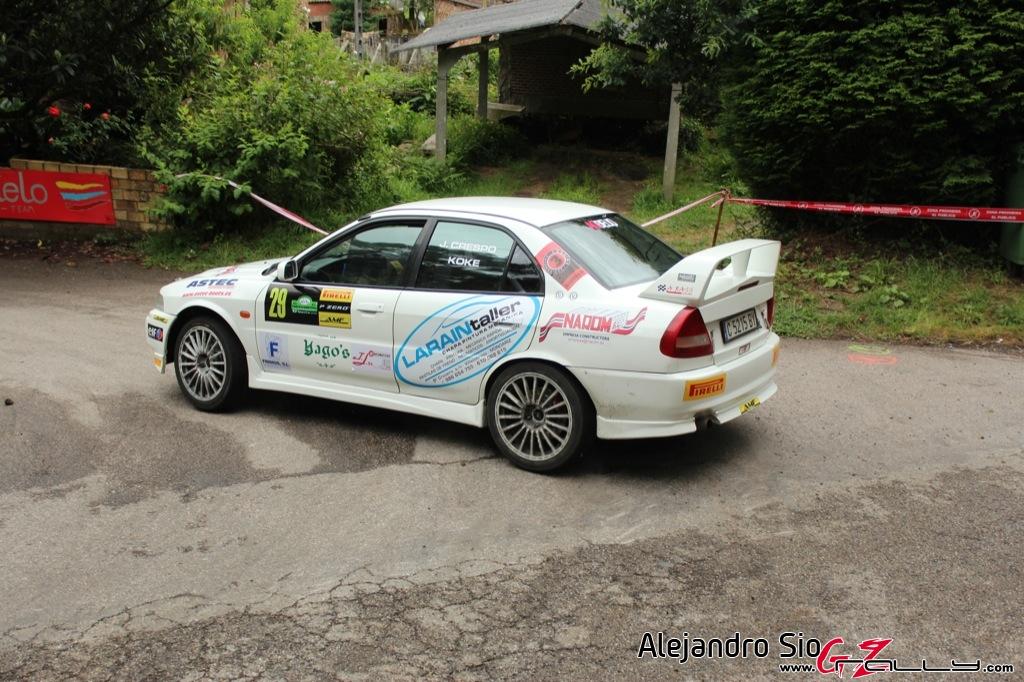 rally_sur_do_condado_2012_-_alejandro_sio_263_20150304_1558633230