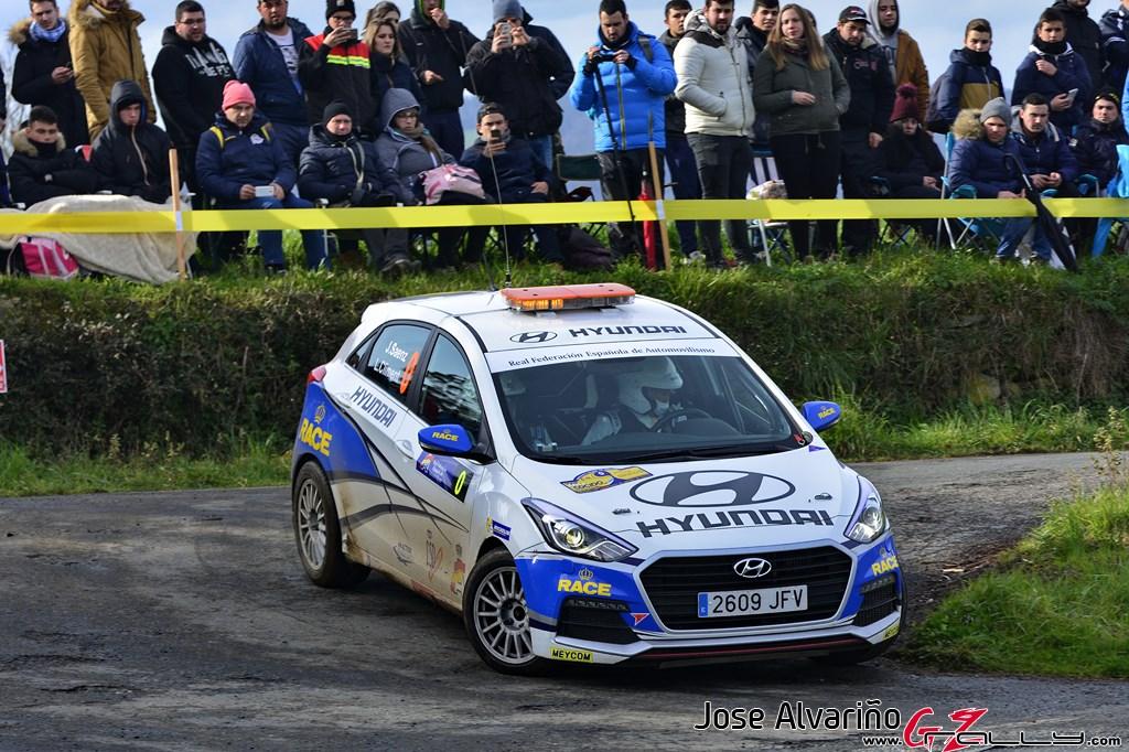 Rally_Cocido_JoseAlvarinho_17_0043
