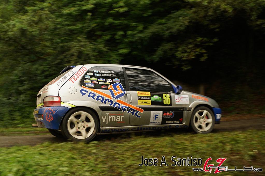 rally_sur_do_condado_2012_-_jose_a_santiso_1_20150304_2076289407
