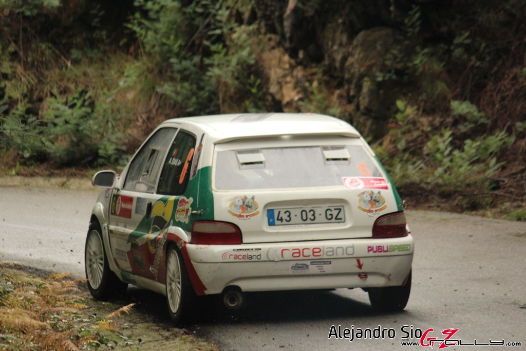 ii_rally_viana_do_castelo_138_20150308_1110041277