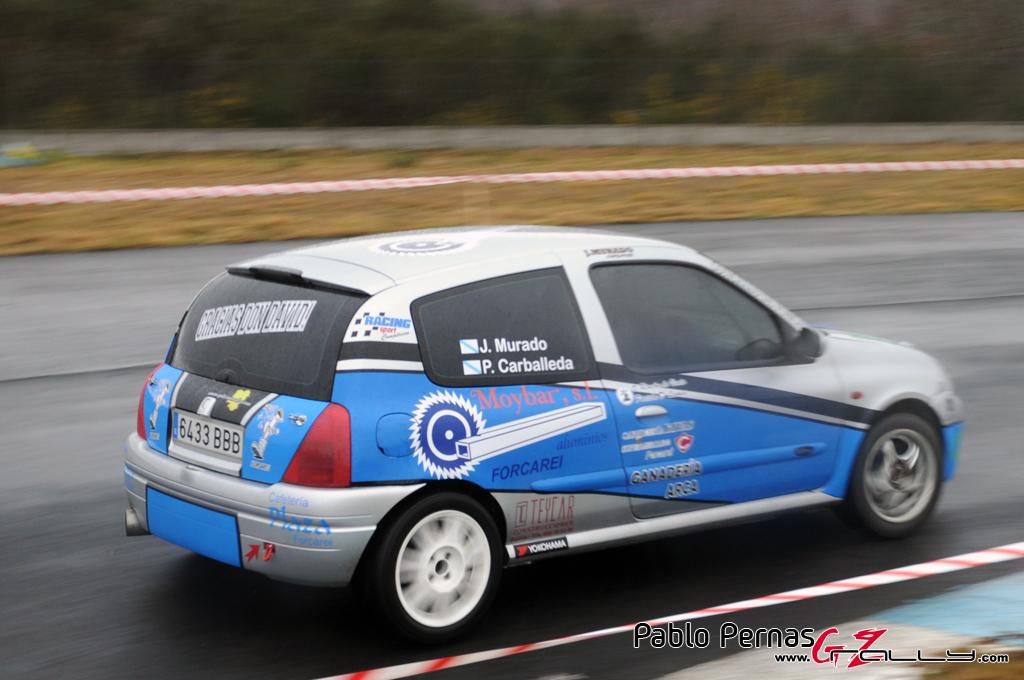 racing_show_de_a_magdalena_2012_-_paul_119_20150304_1241498321