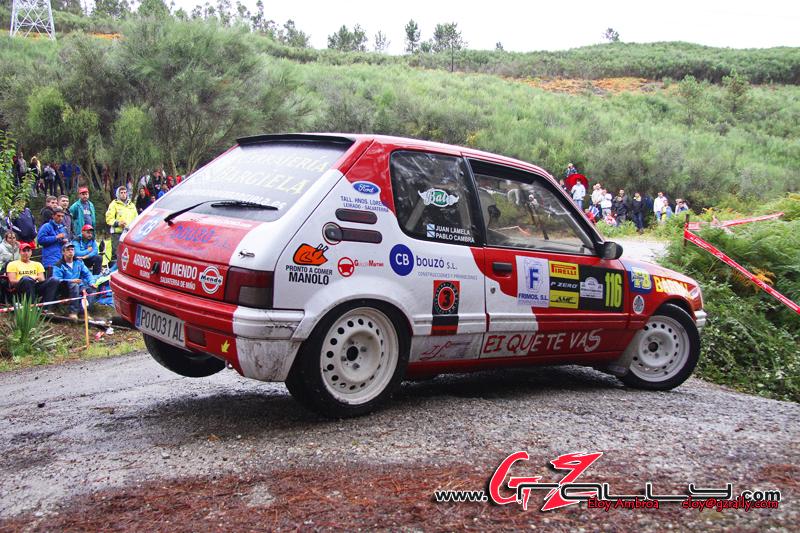 rally_sur_do_condado_2011_119_20150304_1876107191