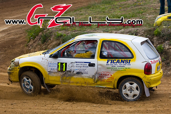 autocross_o_castro_58_20150303_1933274527