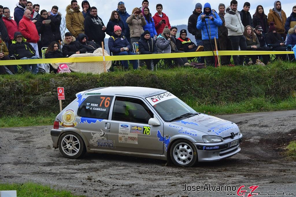 Rally_Cocido_JoseAlvarinho_17_0109