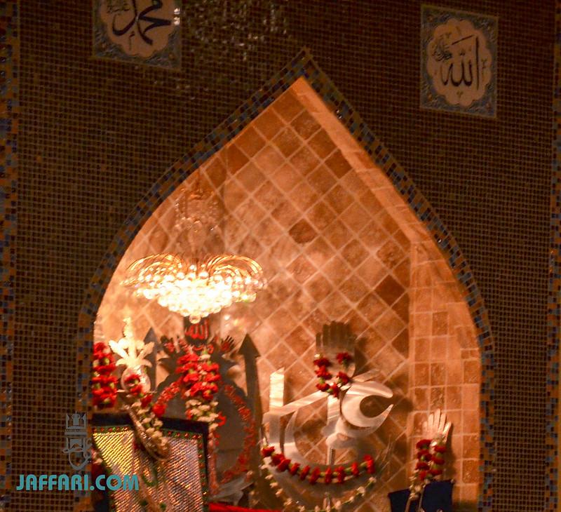 Muharram 1436