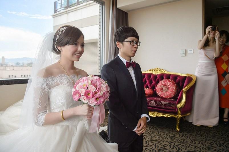 The Landis Taipei, wedding, Yugo photography, 優哥, 亞都麗緻大飯店, 亞都麗緻, 台北亞都麗緻大飯店, 婚宴, 婚攝, 婚攝優哥, 婚禮攝影, 婚禮紀錄, 戶外婚禮, 拍照, 新竹婚攝, 自助婚紗