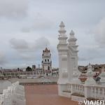 Viajefilos en Sucre, Bolivia 58