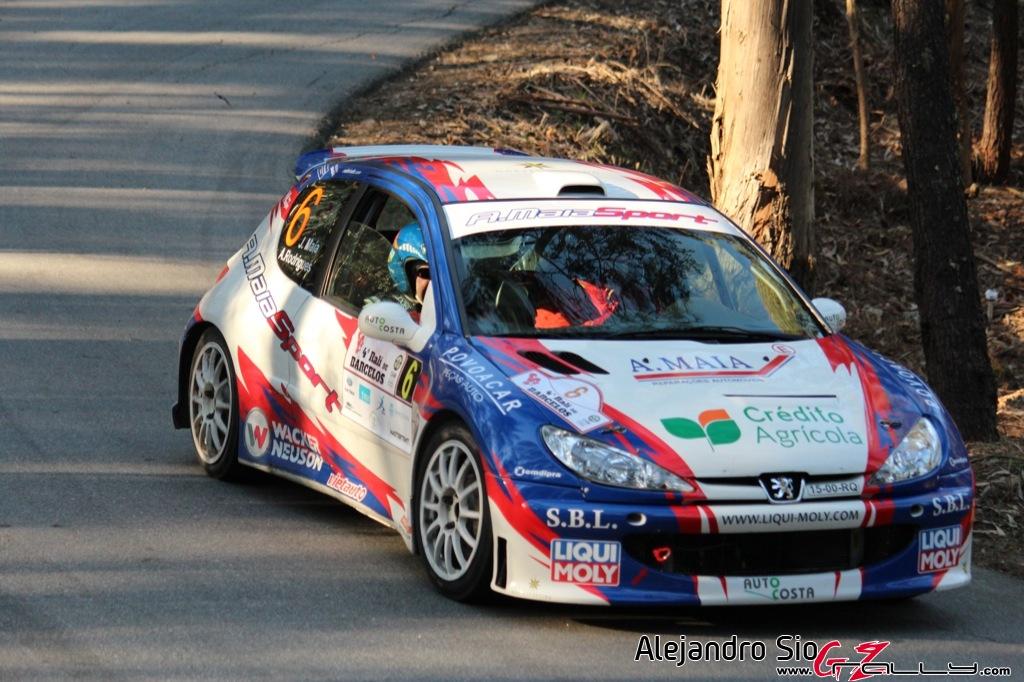 rally_de_barcelos_2012_-_alejandro_sio_81_20150304_1901118943