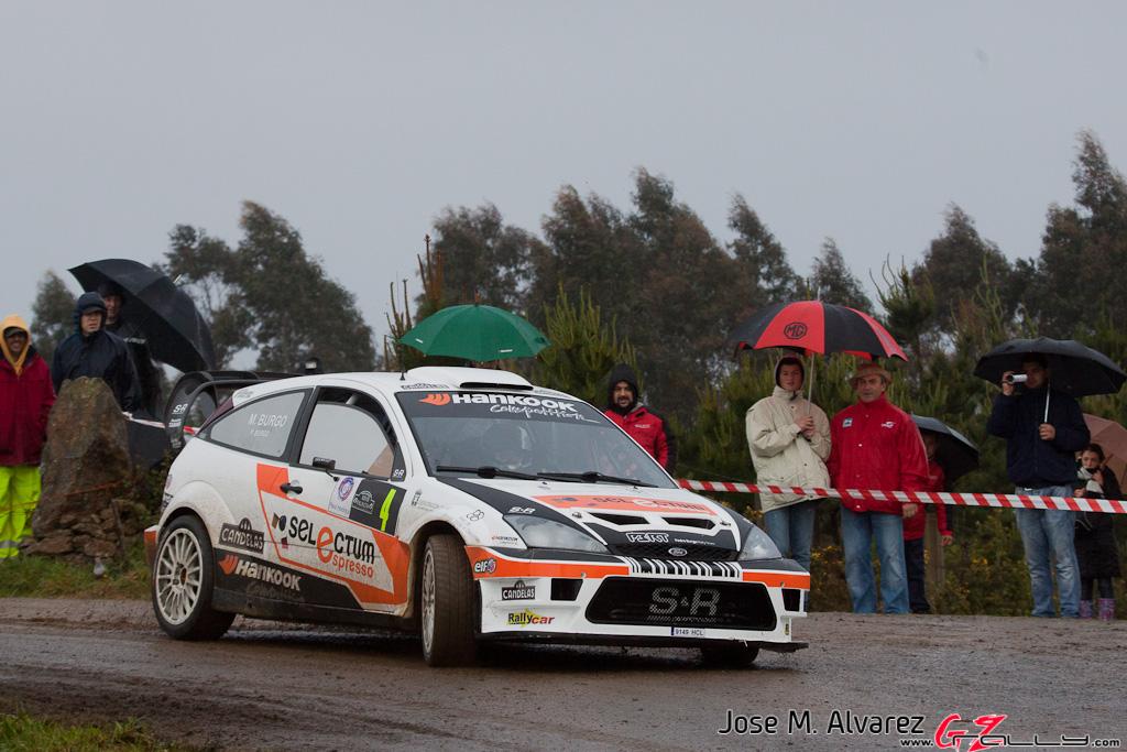 rally_de_noia_2012_-_jose_m_alvarez_6_20150304_1298183884