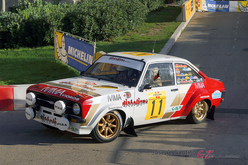 rally_de_cataluna_2015_138_20151206_1706123997