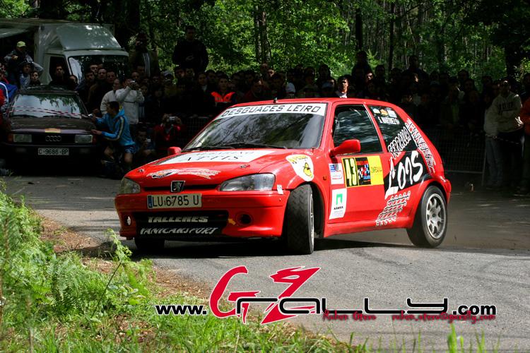 rally_do_albarino_151_20150302_1845105549
