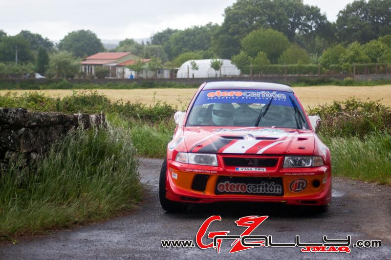 rally_comarca_da_ulloa_2011_201_20150304_1155922224