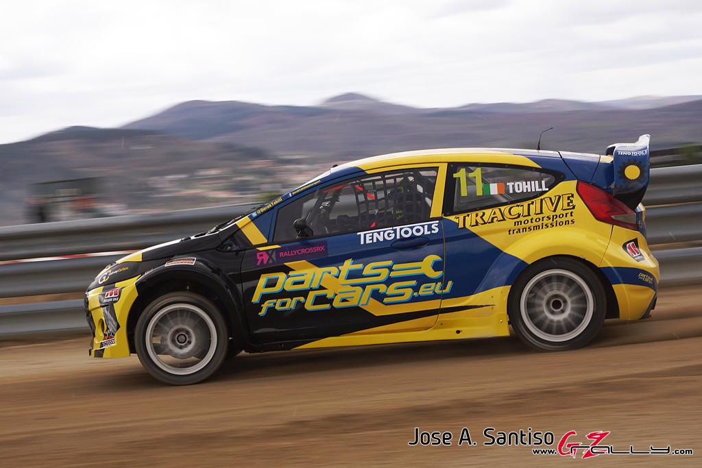 fia_erx_rallycross_montealegre_15_20150308_1705502241