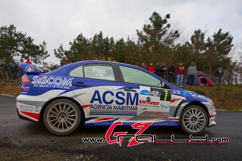 rally_do_cocido_2011_110_20150304_1706727161