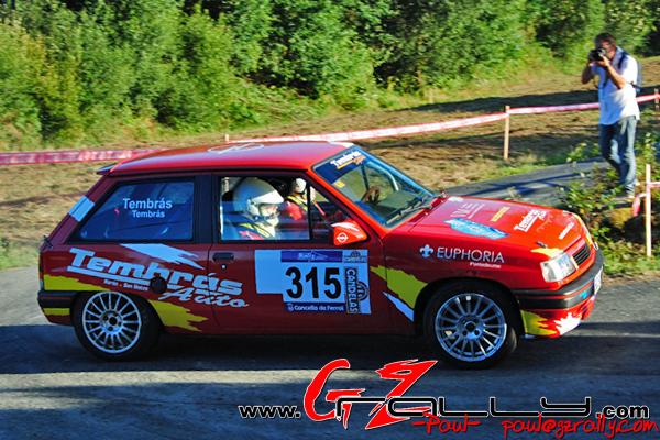 rally_de_ferrol_264_20150303_1103799511