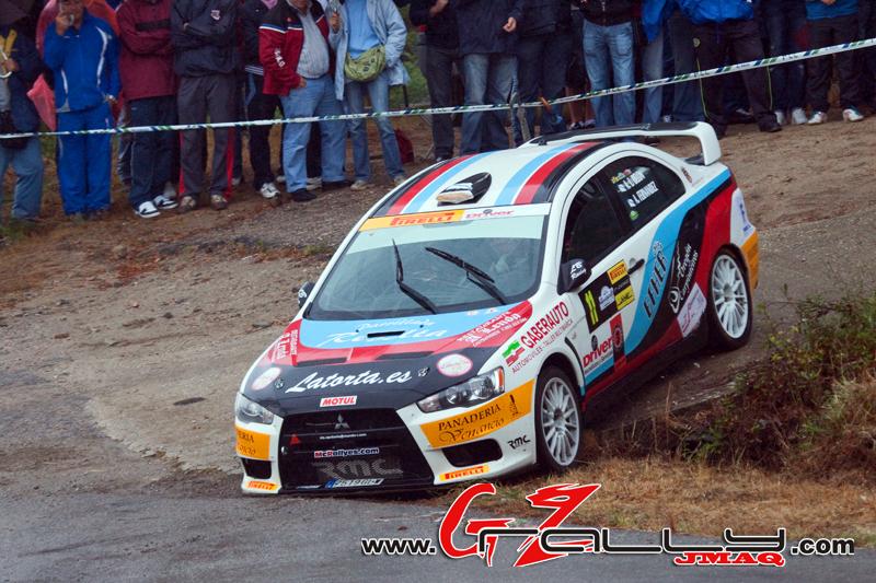 rally_sur_do_condado_2011_39_20150304_1157956694