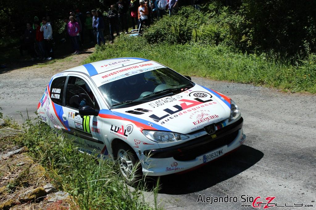 vi_rally_comarca_da_ulloa_195_20150307_1280922182