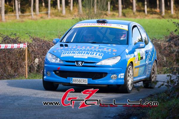 rally_comarca_da_ulloa_36_20150303_1828565548