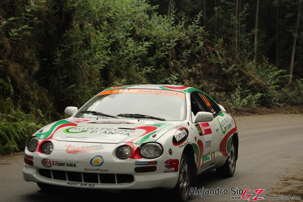ii_rally_viana_do_castelo_64_20150308_1135099158