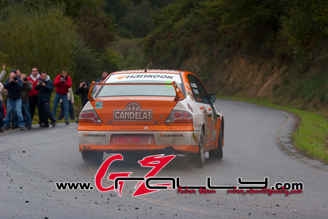 rally_do_botafumeiro_179_20150303_1869213998