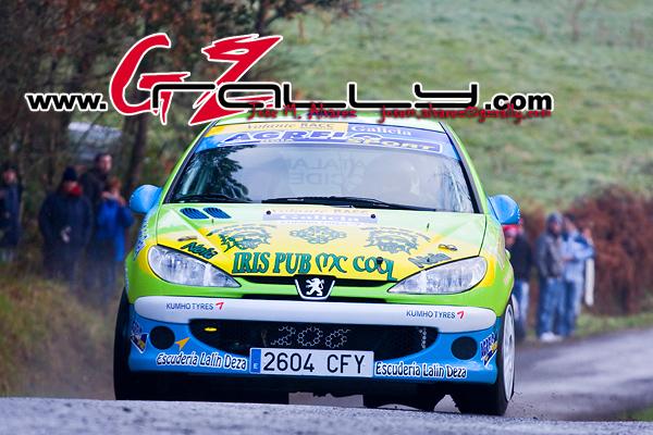 rally_comarca_da_ulloa_354_20150303_1426560767