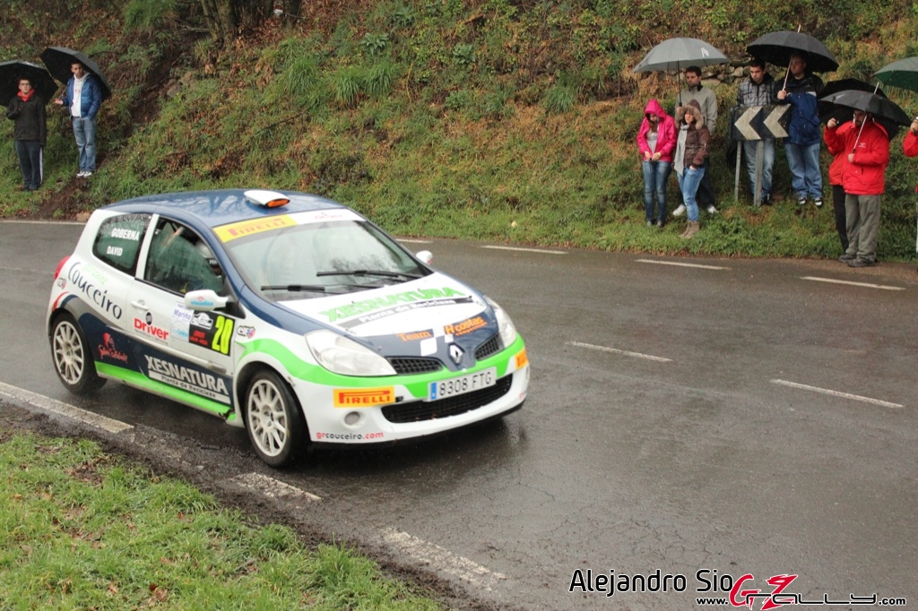 rally_do_cocido_2012_-_alejandro_sio_86_20150304_2097033194