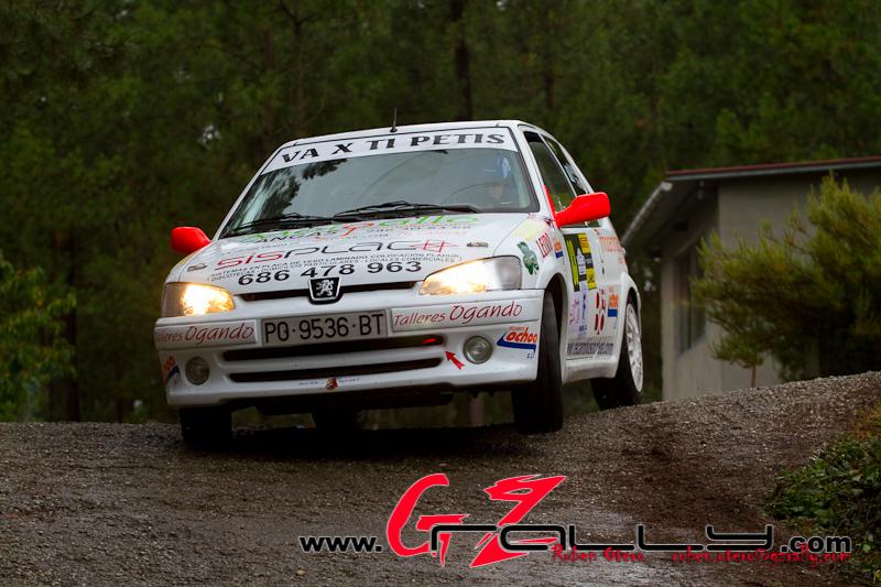 rally_sur_do_condado_2011_321_20150304_1805185966