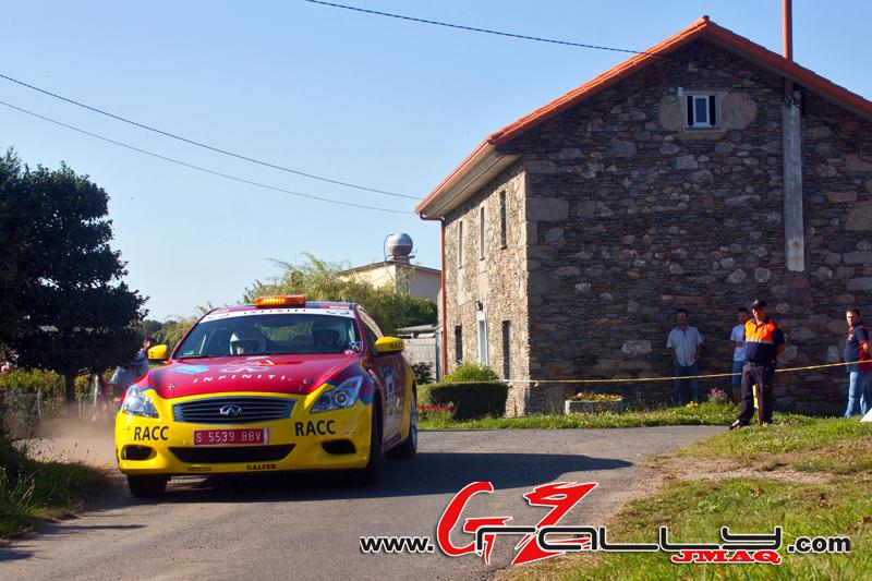 rally_de_ferrol_2011_300_20150304_1701622706