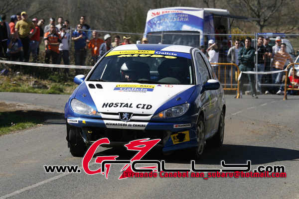 rally_do_cocido_53_20150303_1880533476