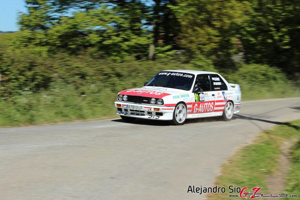 vi_rally_comarca_da_ulloa_197_20150307_1827348011