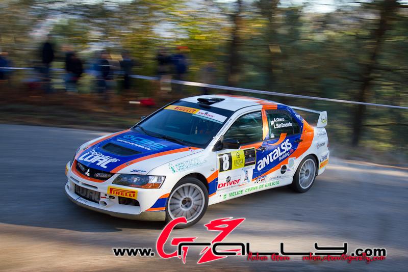 rally_serra_da_groba_2011_52_20150304_1222577201