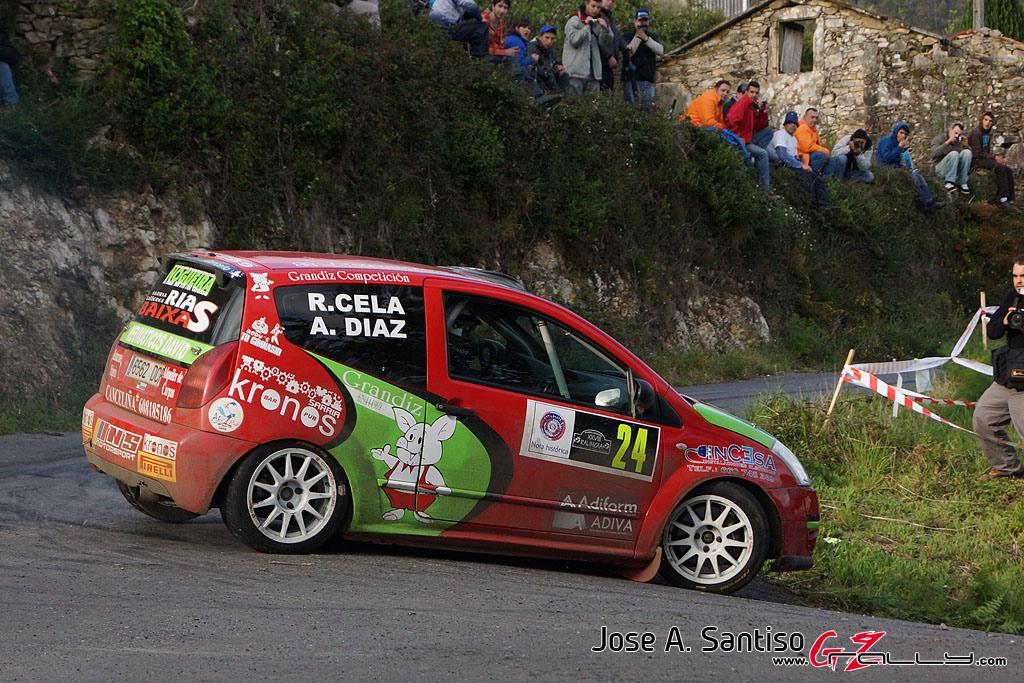 rally_de_noia_2012_-_jose_a_santiso_10_20150304_2000971923