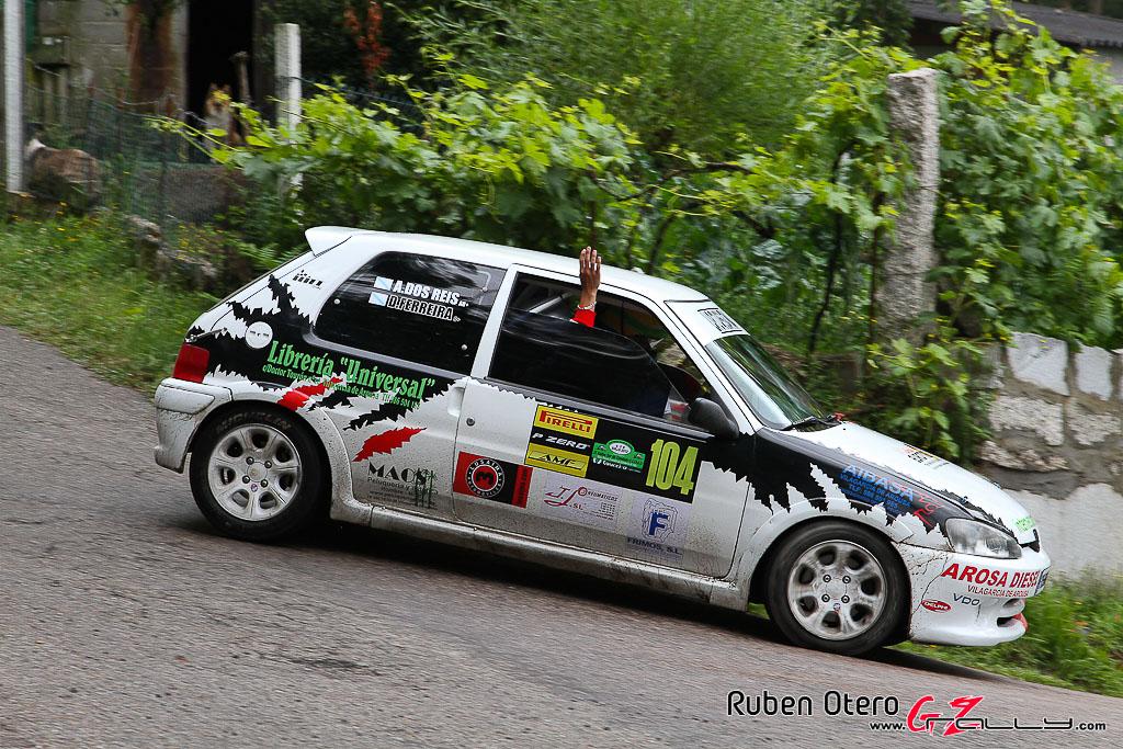 rally_sur_do_condado_2012_-_ruben_otero_218_20150304_1511588699