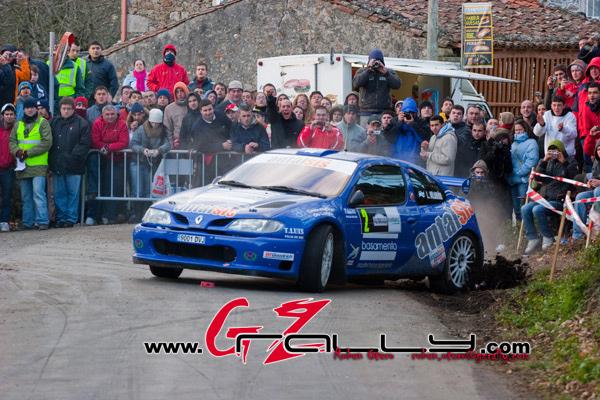 rally_comarca_da_ulloa_80_20150303_1966913309