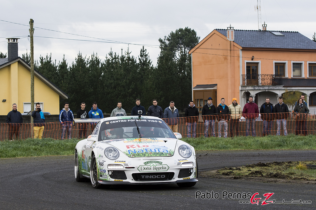 racing_day_vallejo_racing_2014_-_paul_18_20150312_1494864103