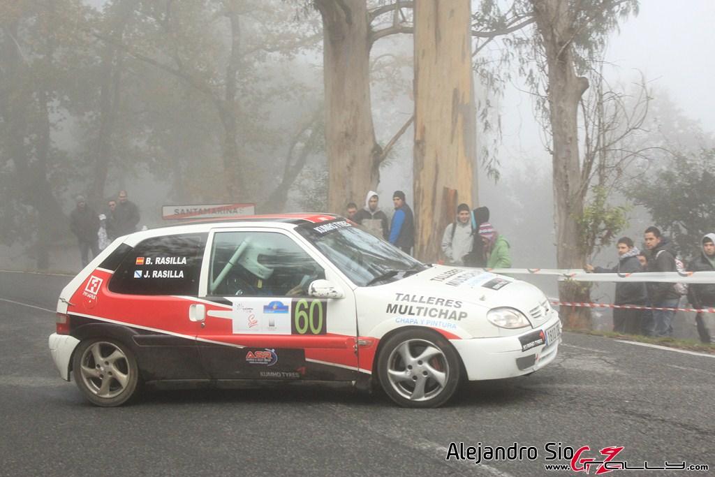 rally_botafumeiro_2012_106_20150304_2065946122