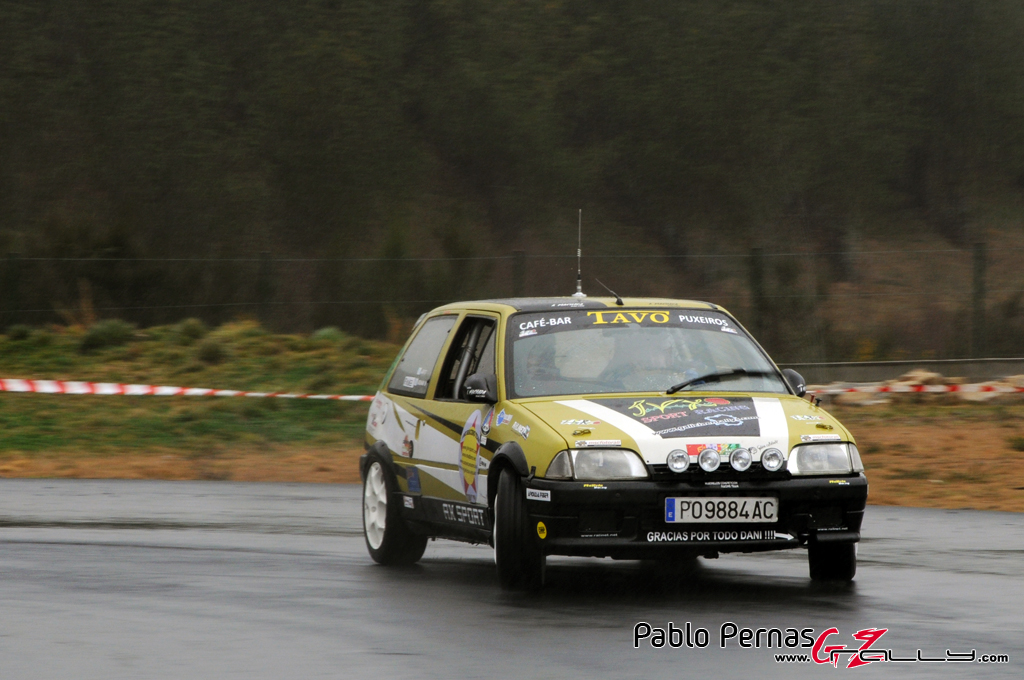 racing_show_de_a_magdalena_2012_-_paul_154_20150304_1892010407