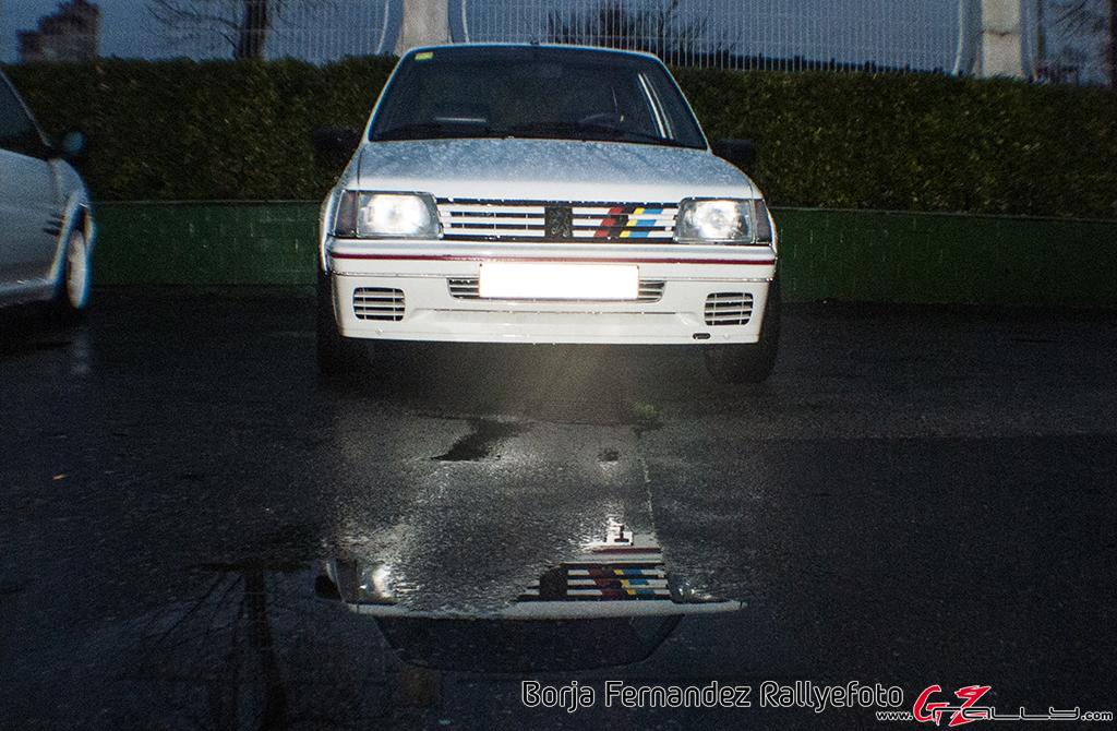 Salon_AutomovilCompeticionGijon_BorjaFernandez_17_0030