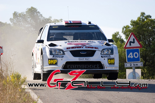 rally_de_cataluna_40_20150302_1822184003