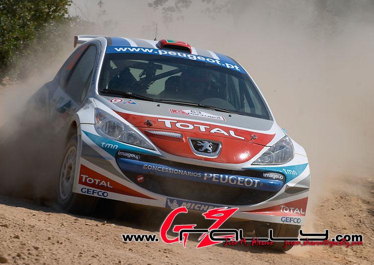 rally_de_portugla_wrc_430_20150302_1982782971
