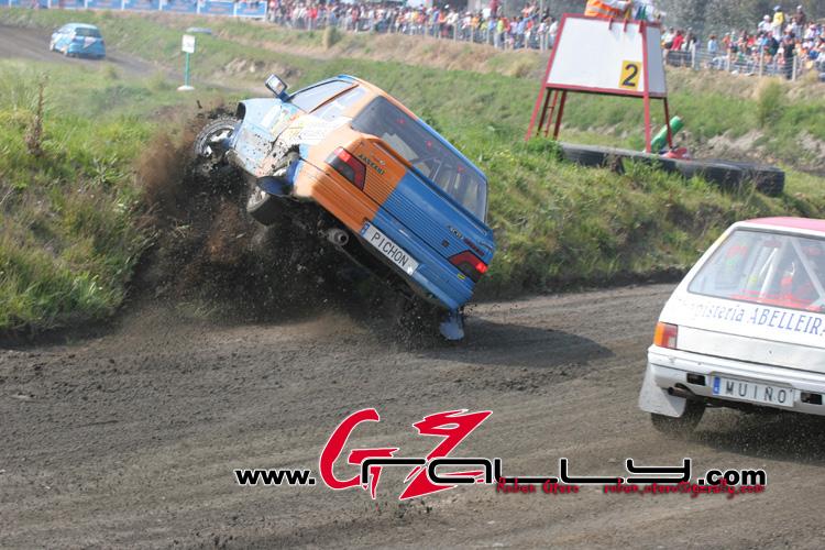 autocross_arteixo_22_20150301_1650676887