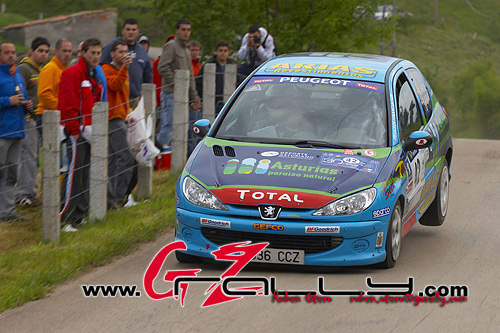 rally_de_cantabria_66_20150302_1374034000